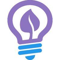 Энергоэффективность